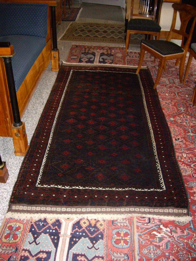 Russische Teppiche teppiche teppich russland